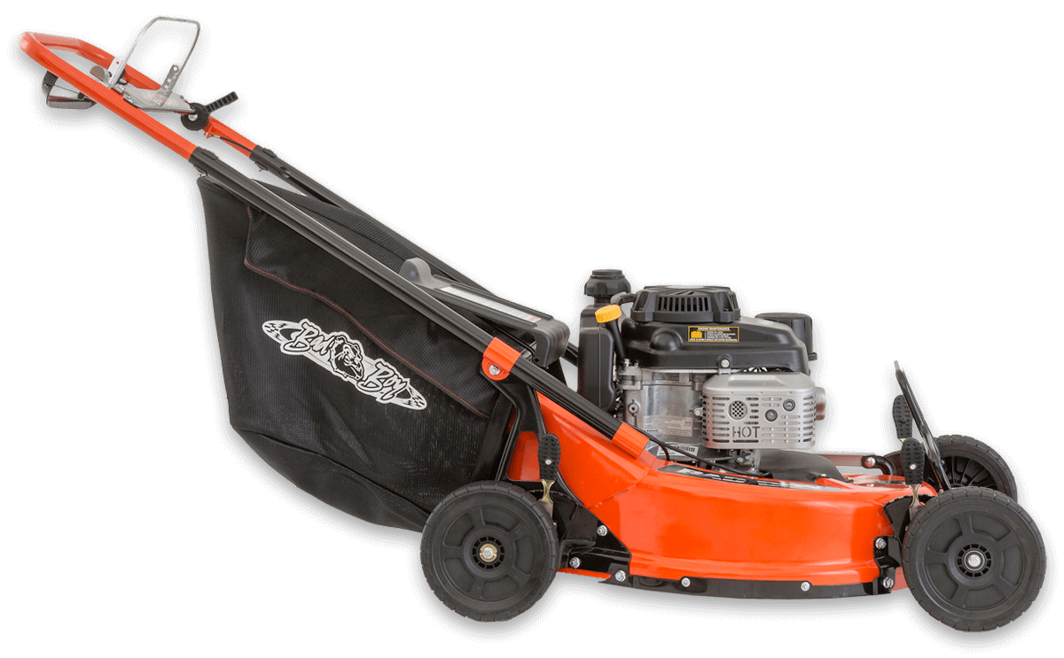 Ms Outdoor Power Woodville, MS Bad Boy Mowers Page